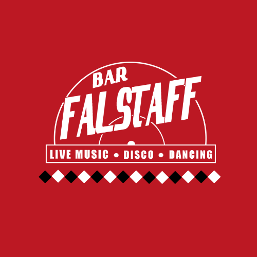 Bar Falstaff