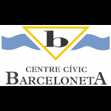 Centre Civic Barceloneta