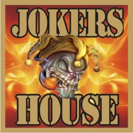 Club House Jokers Mc Nordeste