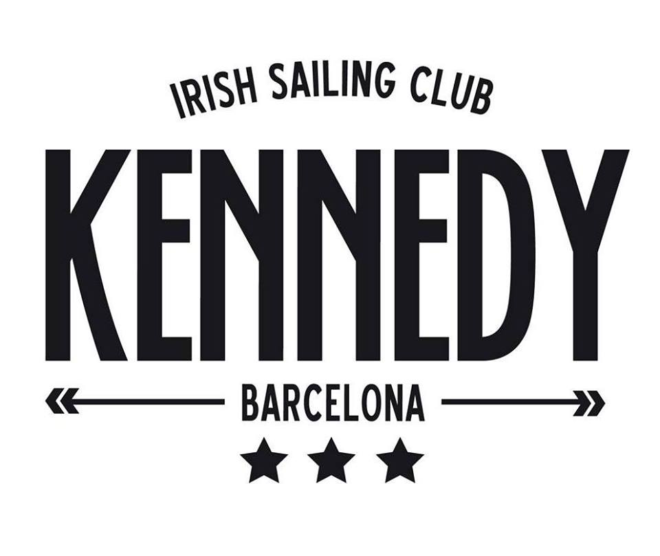 Kennedy Irish Sailing Club