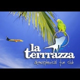 La Terrrazza Summer Night Sabado 30 Mayo 2020