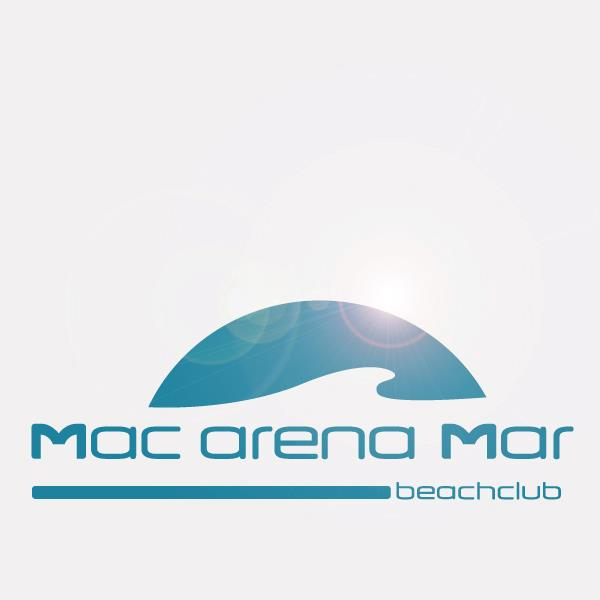 Mac Arena Mar