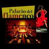 Palacio del flamenco (Barcelona) From Thursday 22 August to Thursday 5 September 2019