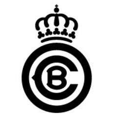 Real Club de Tenis