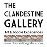 The Clandestine Gallery