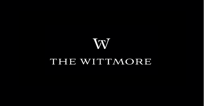 The Wittmore